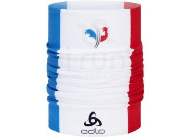 Odlo Tour de Cou Tubulaire Light France