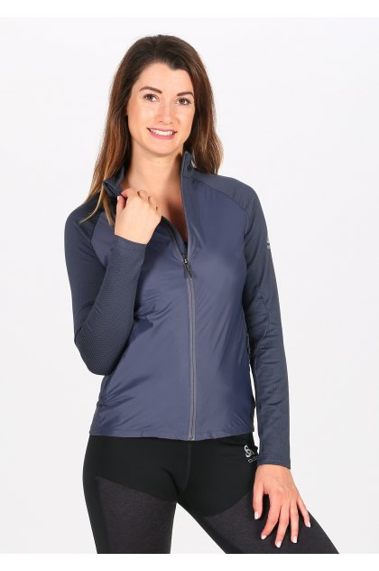 Odlo chaqueta Velocity Element Light