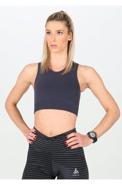 Odlo sujetador deportivo Zaha