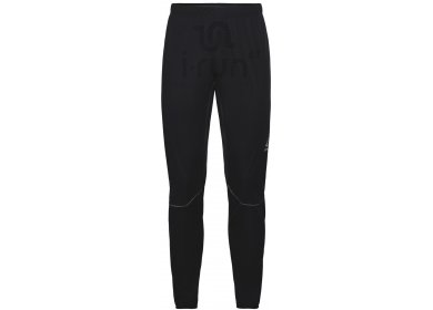 Odlo Zeroweight  Windproof Warm M