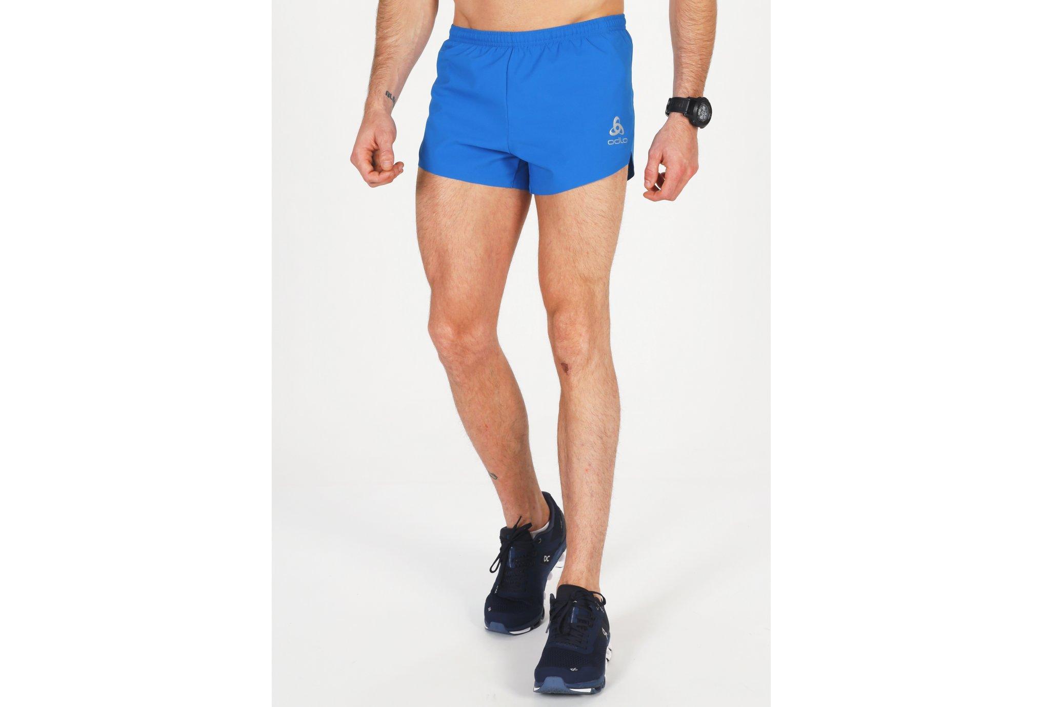 Odlo Zeroweight ECO M vêtement running homme