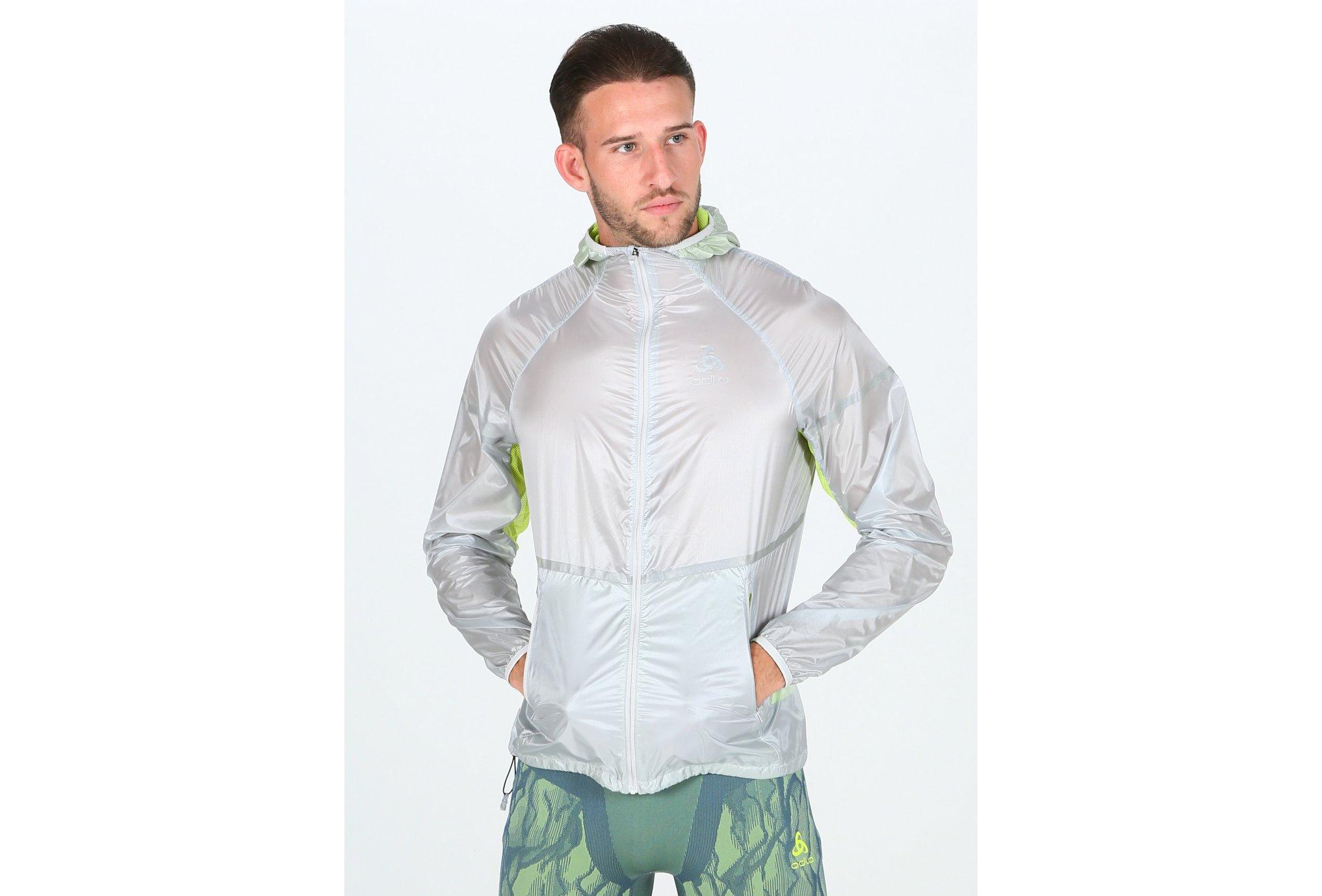 Odlo ZeroWeight M Diététique Vêtements homme