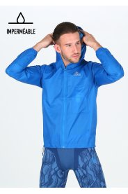 Odlo Zeroweight Rain Warm M
