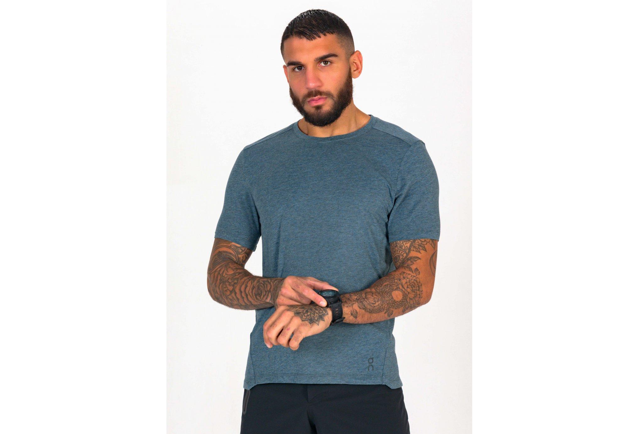 On-Running Active-T M vêtement running homme