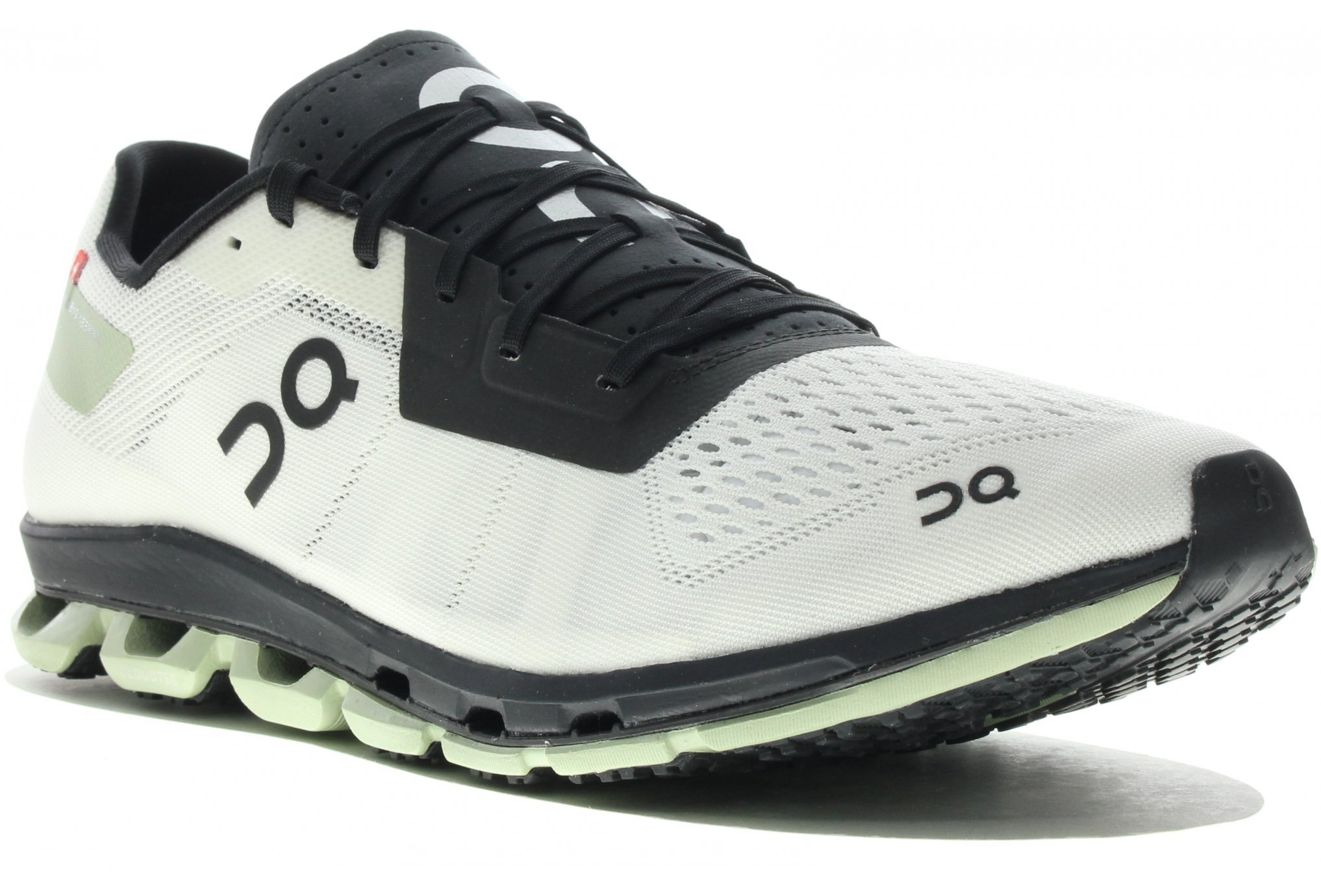On-Running Cloudflash Chaussures homme