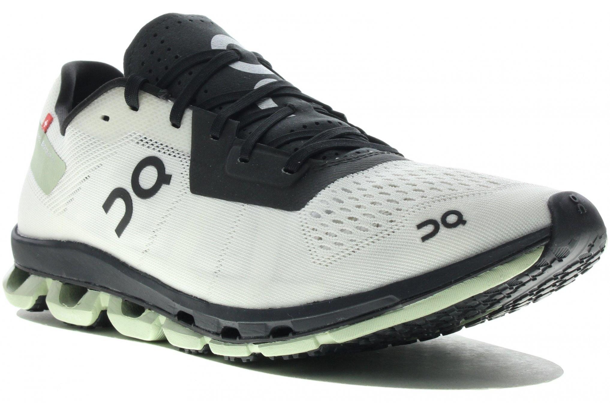 On-Running Cloudflash Chaussures running femme