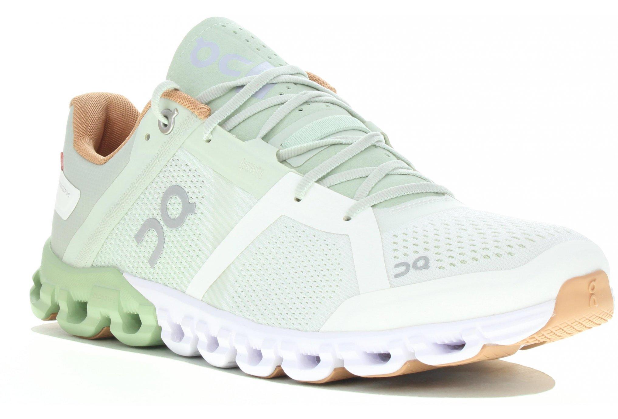 On-Running Cloudflow Chaussures running femme