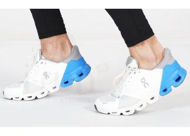 On-Running Cloudflyer M