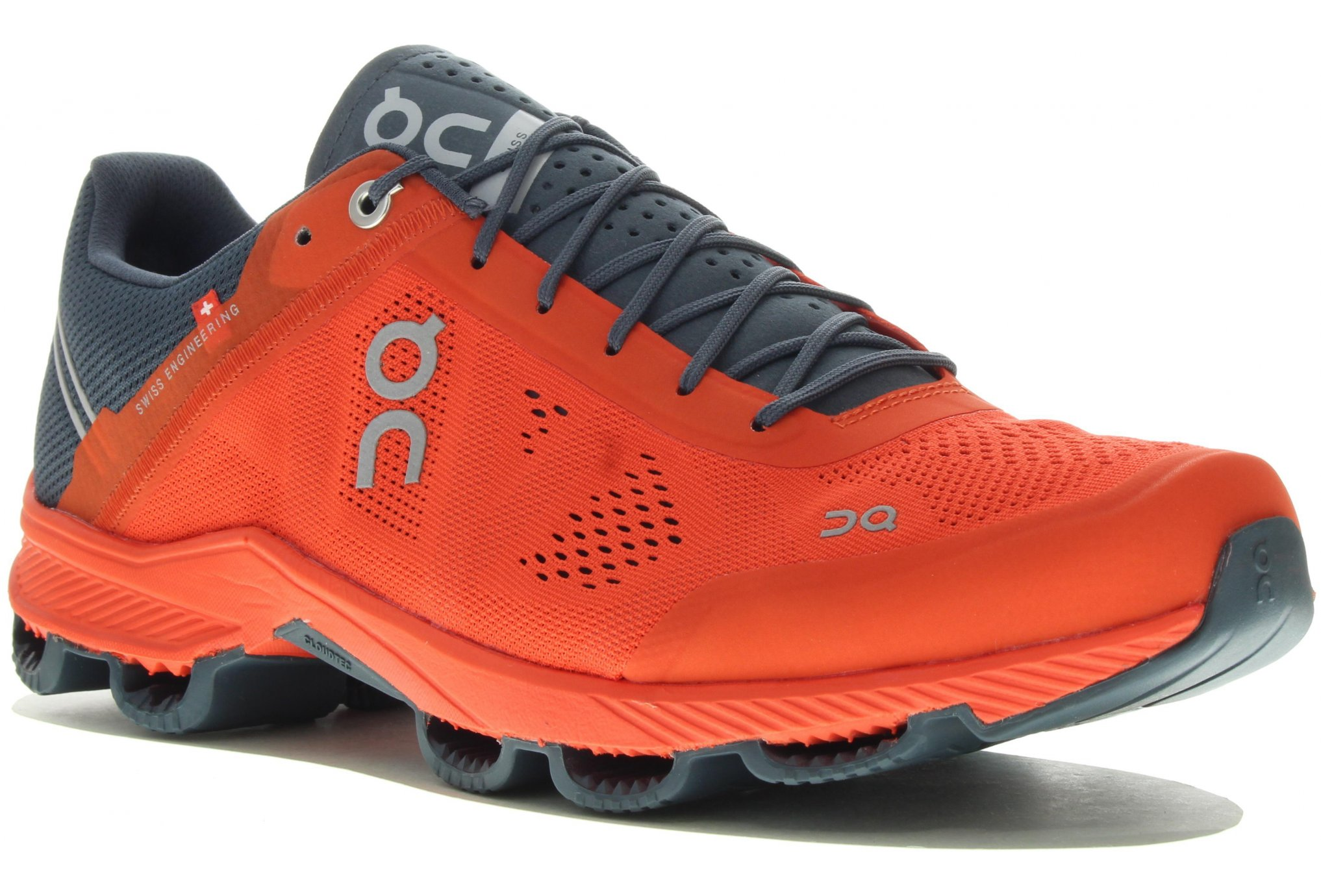 On-Running Cloudsurfer M Chaussures homme