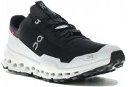On-Running Cloudultra M