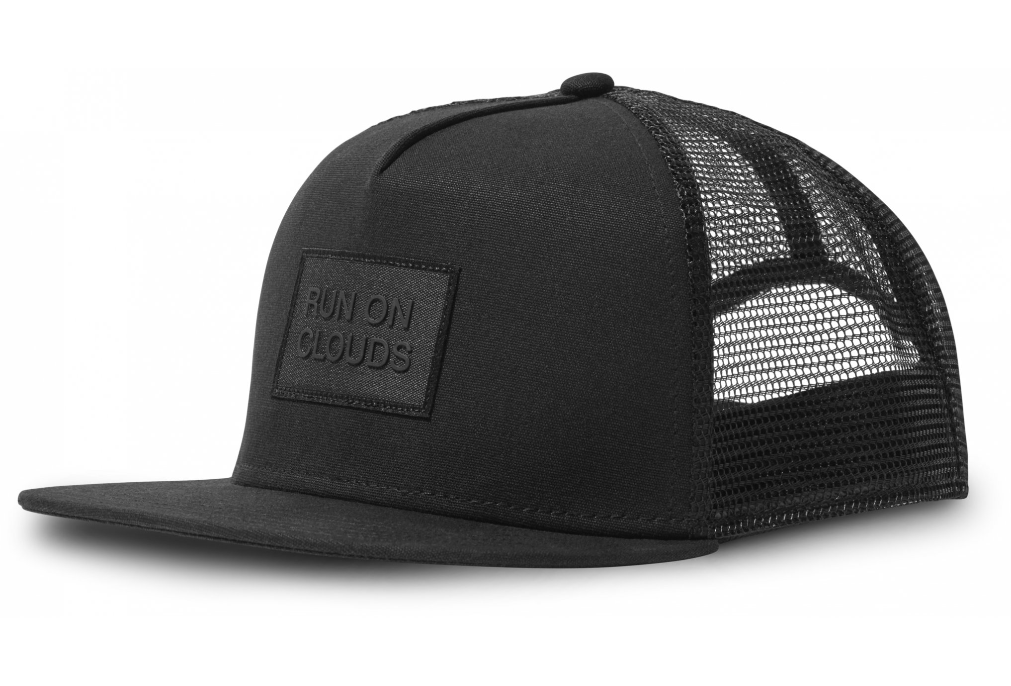On-Running Crew Casquettes / bandeaux