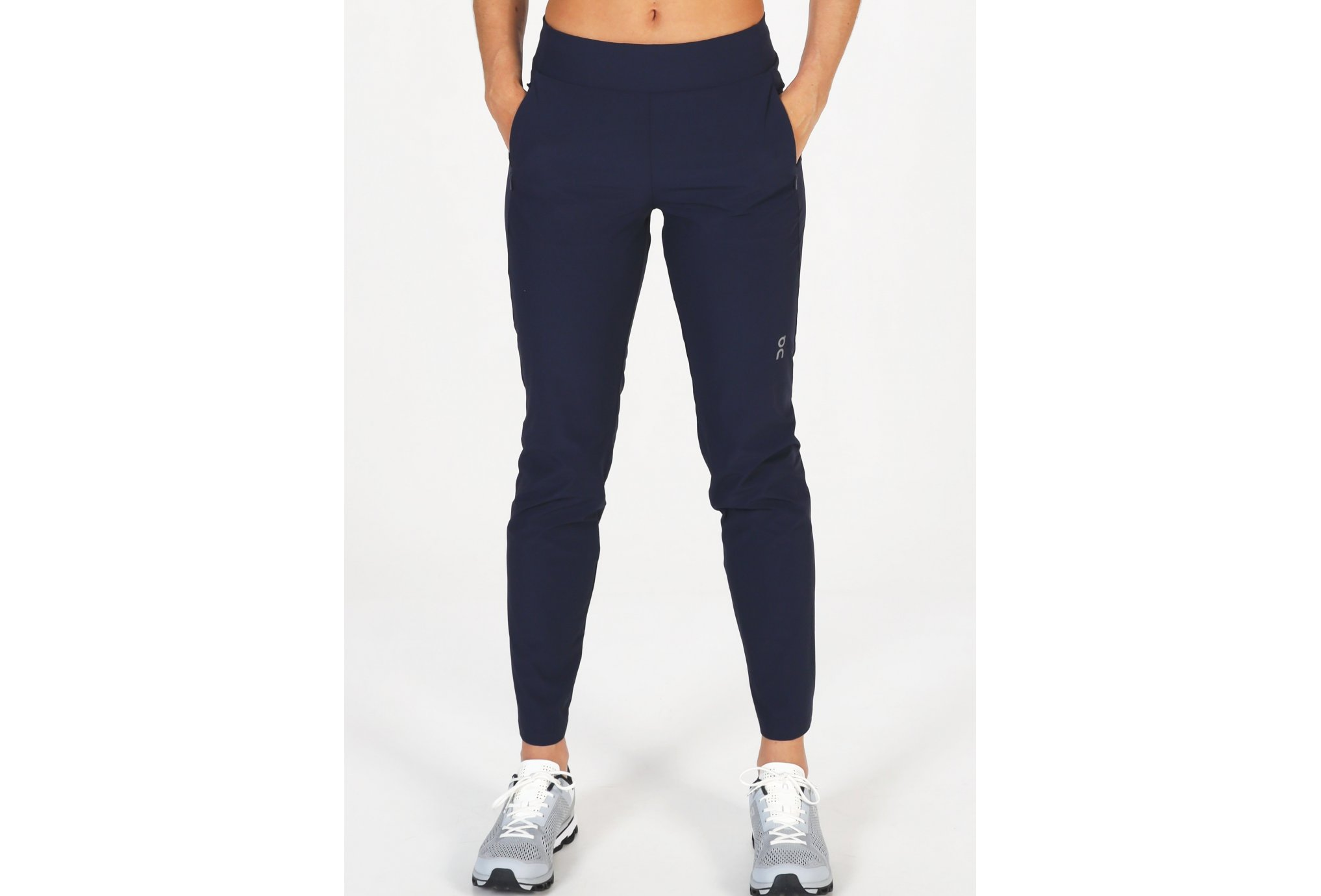 On-Running Lightweight W vêtement running femme