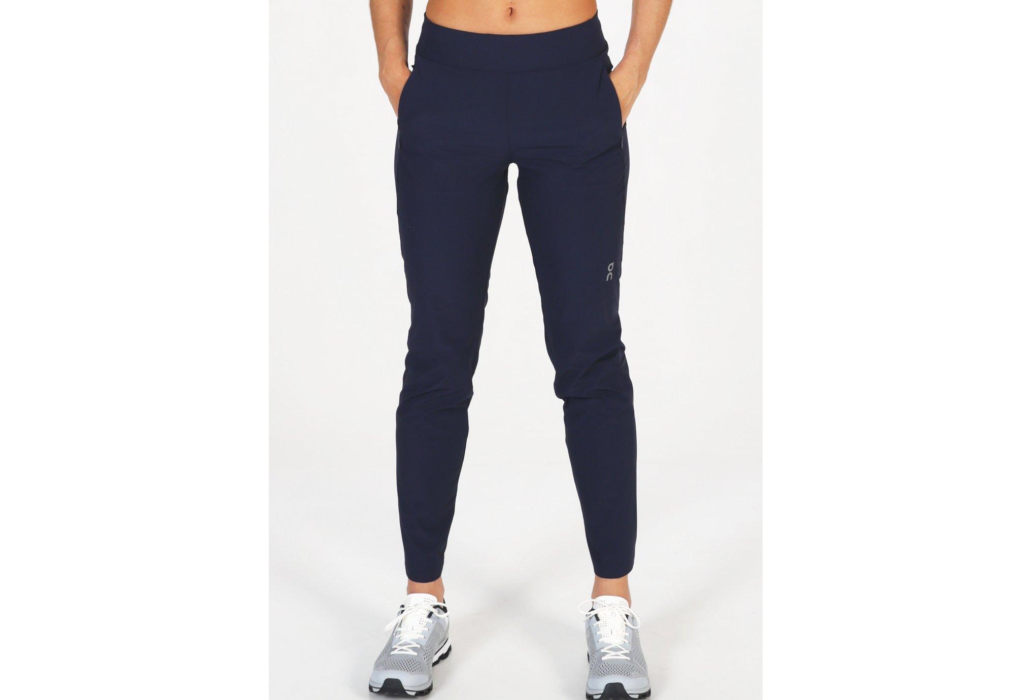 On-Running Lightweight W vêtement running femme