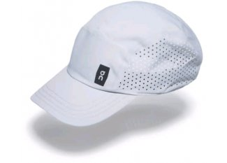 On-Running Gorra Lightweight Cap