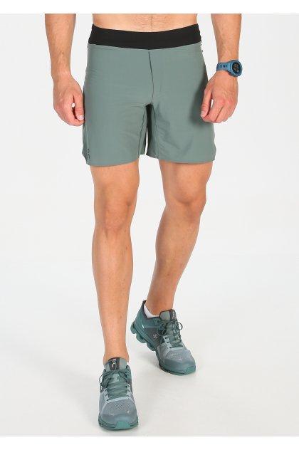 On-Running pantalón corto Lightweight