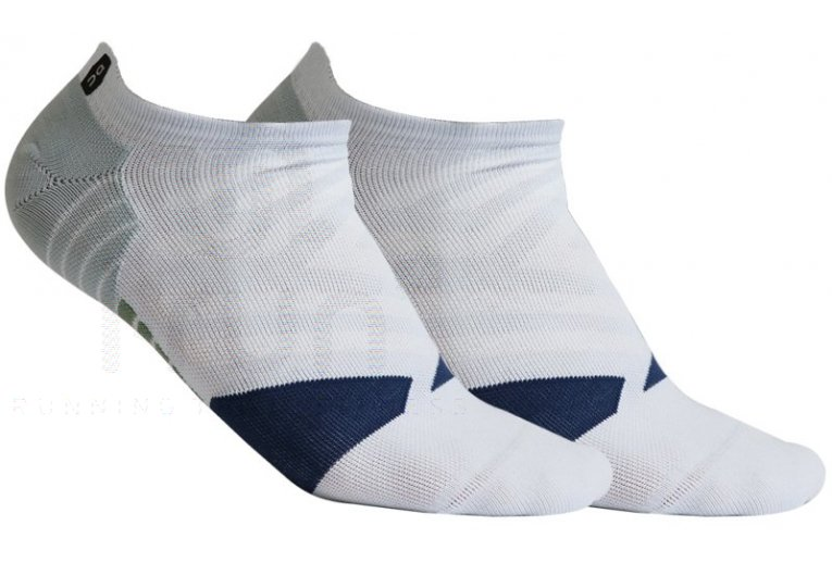 On-Running Low Sock M
