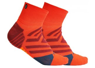 On-Running calcetines Mid Sock