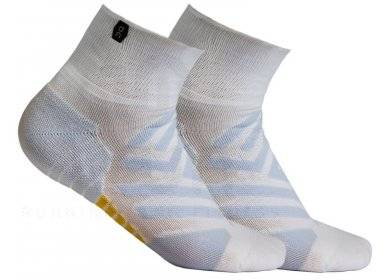 On-Running Mid Sock W