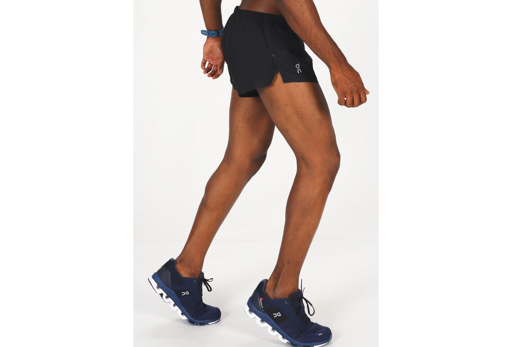 On-Running Race M vêtement running homme
