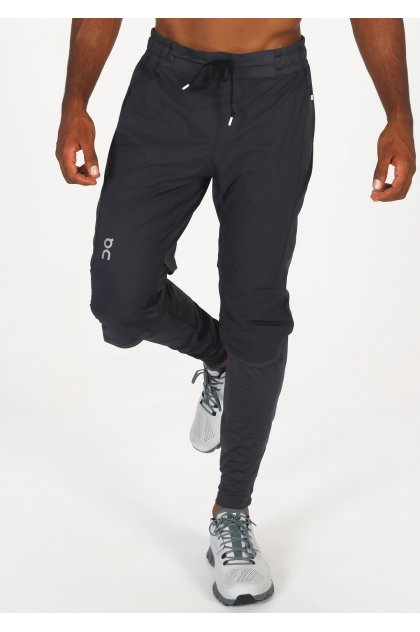 On-Running pantalón Running Pants