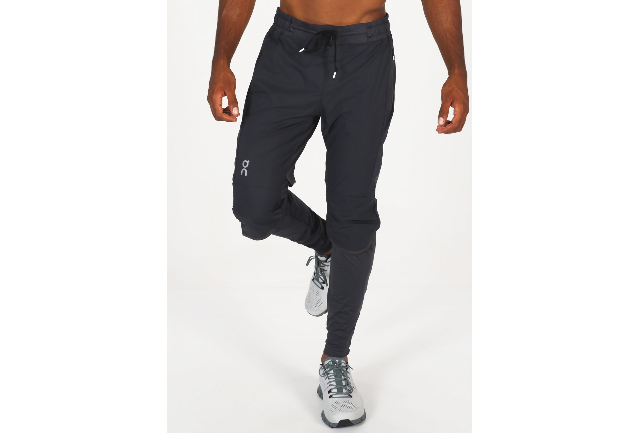 On-Running Running Pants M vêtement running homme