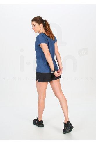 On-Running Running W