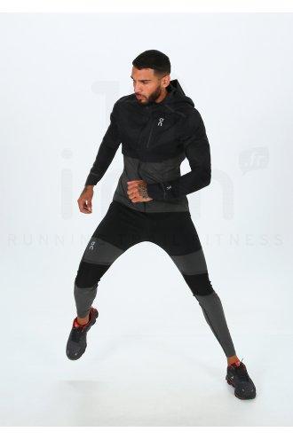 On-Running Tights 7/8 M