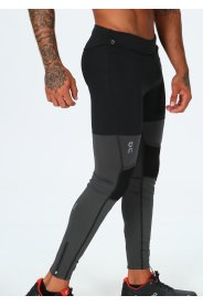 On-Running Tights 7/8 M