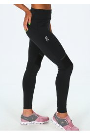 On-Running Tights W