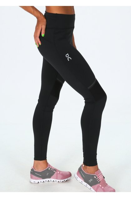 On-Running mallas Tights