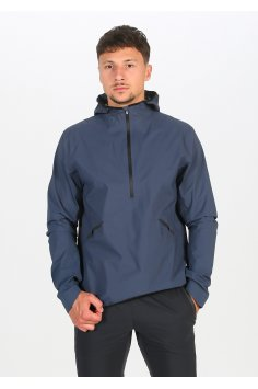 On-Running Waterproof Anorak M