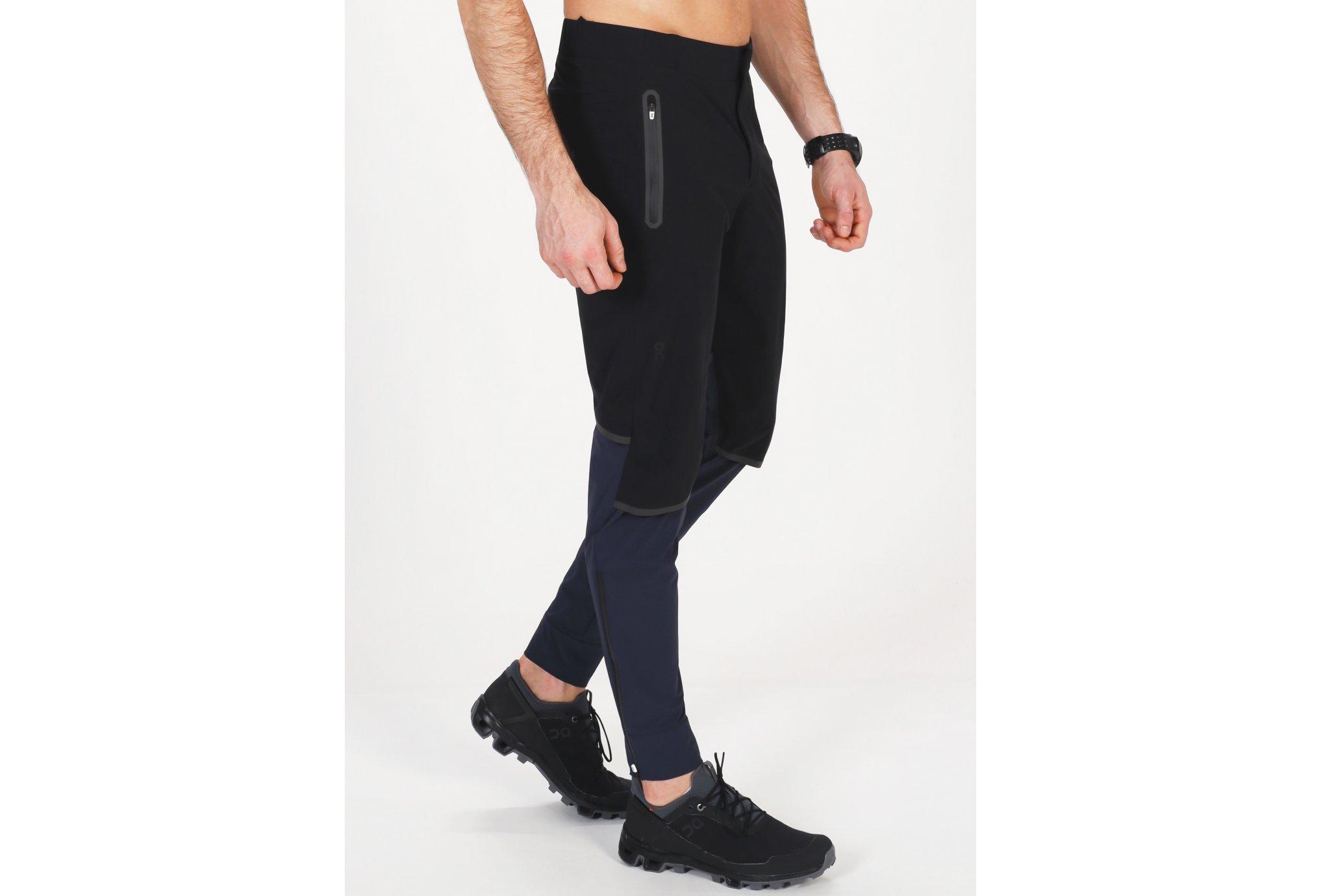 On-Running Waterproof M vêtement running homme