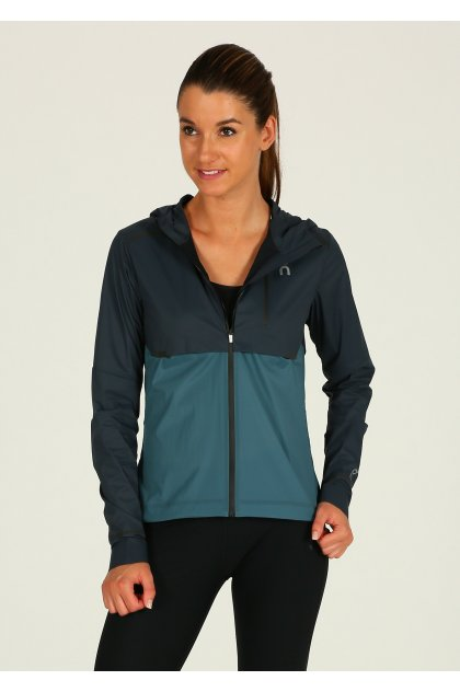 On-Running Chaqueta Weather