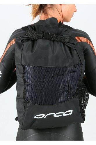 Orca 3.8 Enduro W