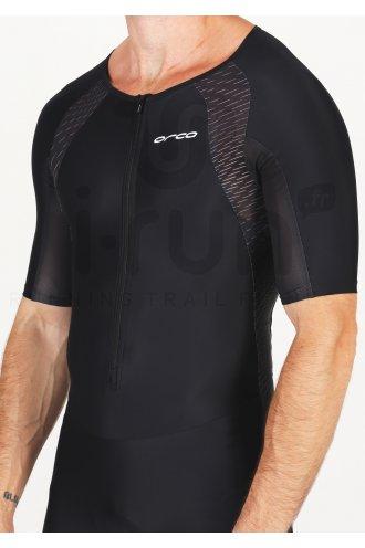 Orca Core Aero Race Suit M