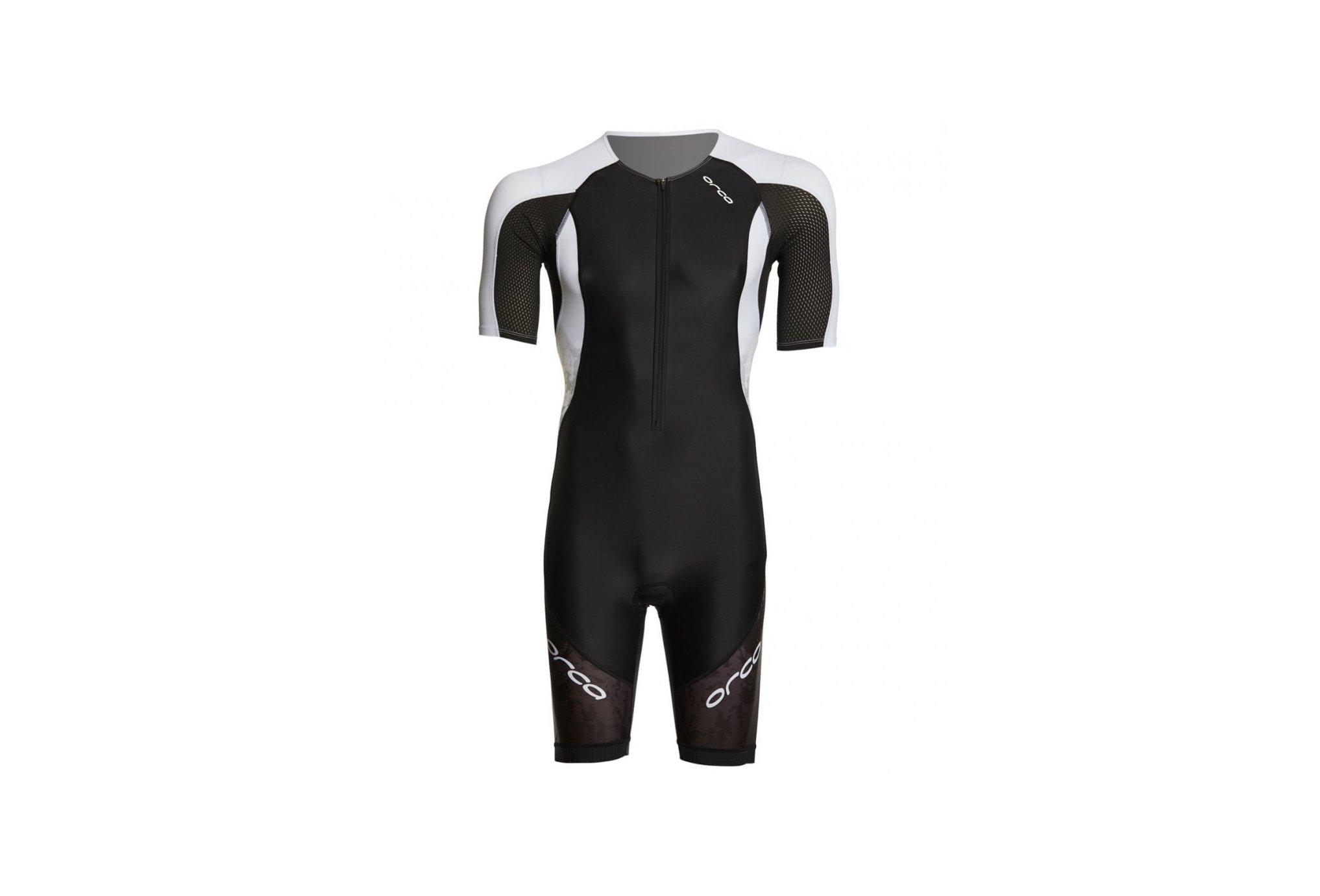 Orca Core Sleeved Racesuit M Diététique Vêtements homme