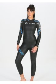 Orca Equip Wetsuit W