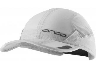 Orca gorra Foldable Cap
