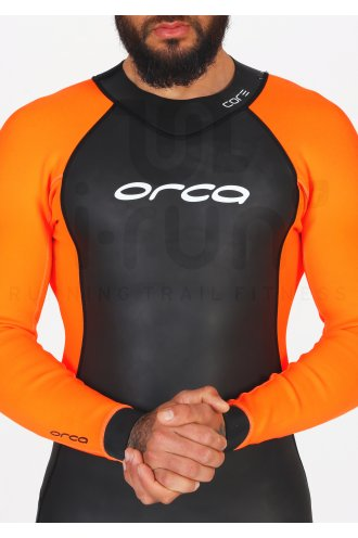 Orca Openwater Core Hi-Vis M