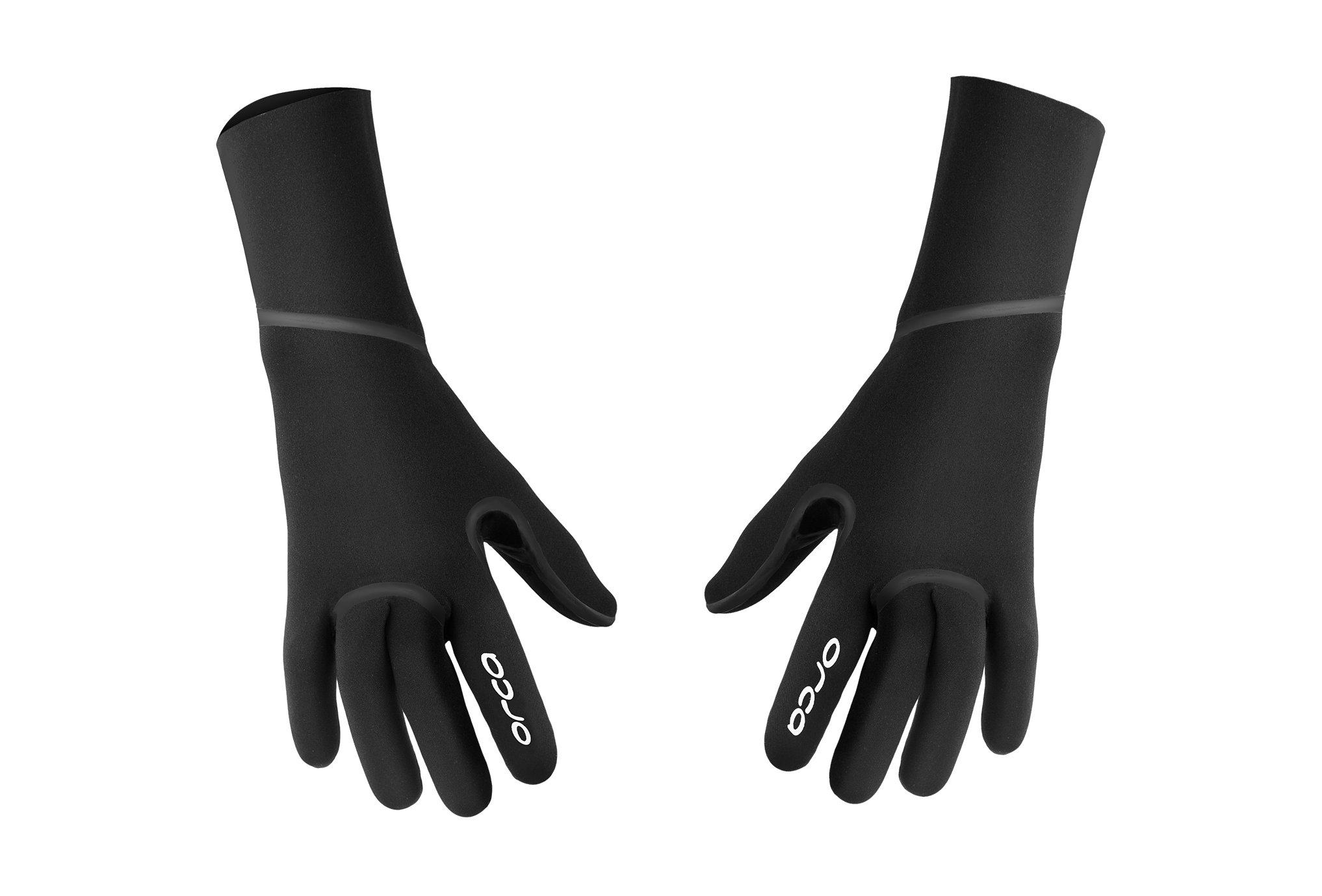 Orca Openwater Swim Gloves Triathlon-Natation