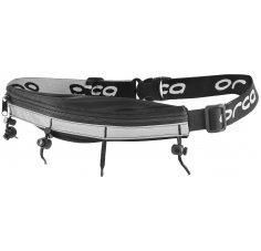 Orca Race Belt Zip