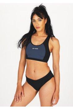 Orca RS1 Bikini W