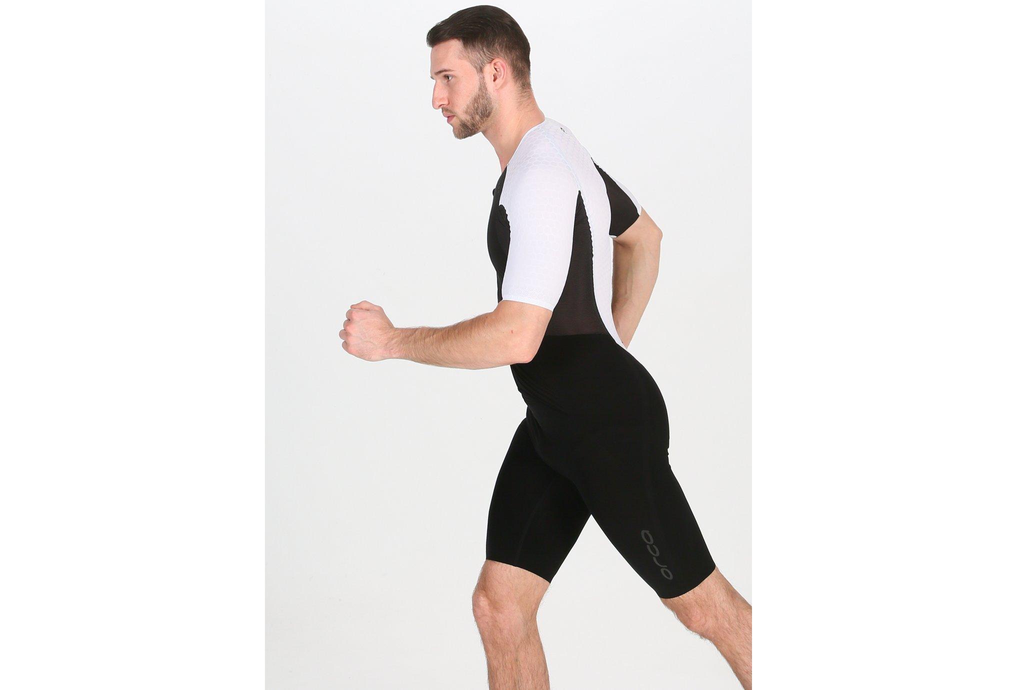 Orca RS1 Dream Kona M vêtement running homme