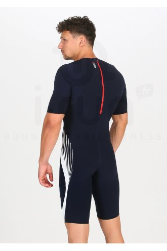 Orca RS1 Sleeved Swimskin M