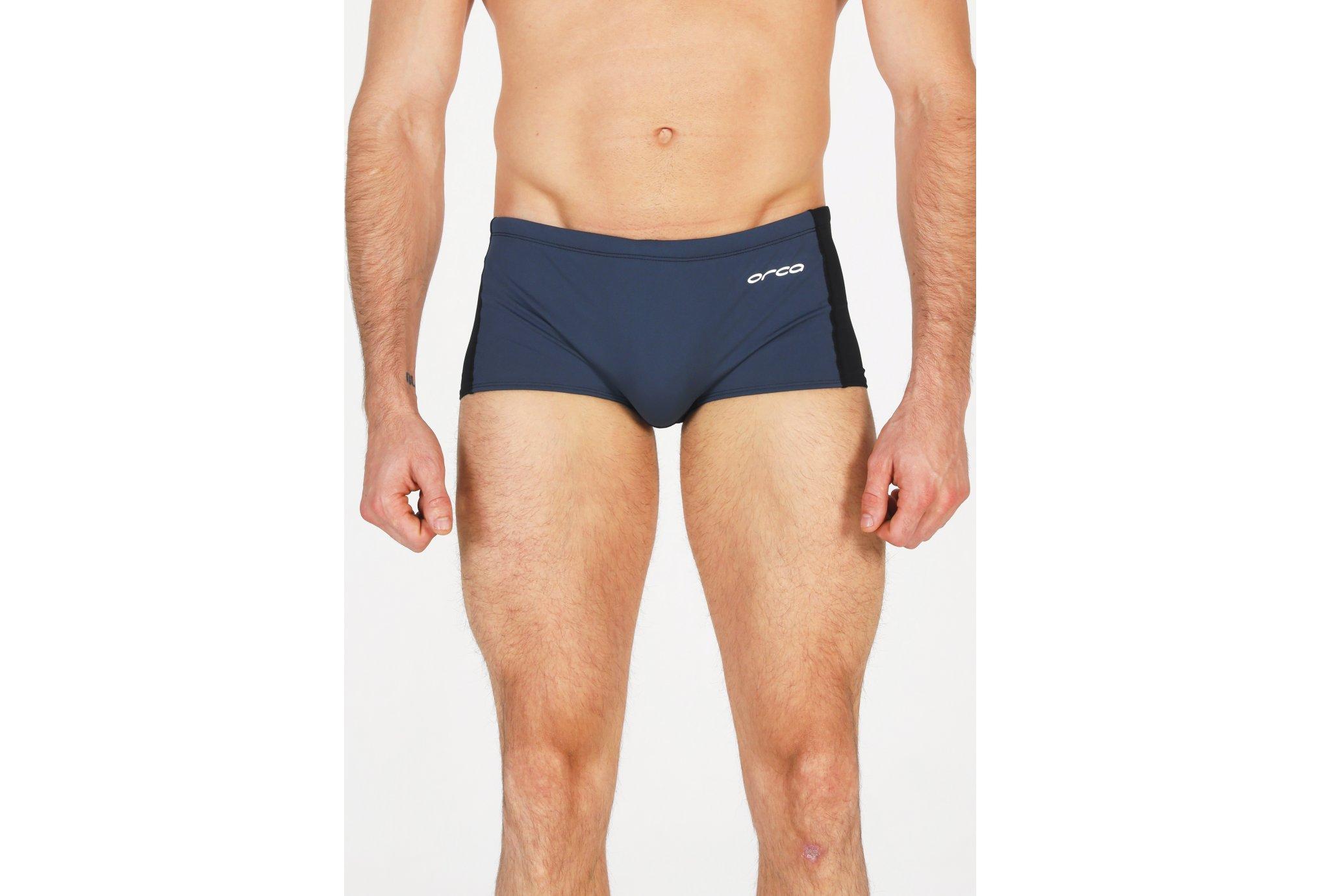 Orca RS1 Square Leg M vêtement running homme