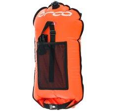 Orca Safety Bag