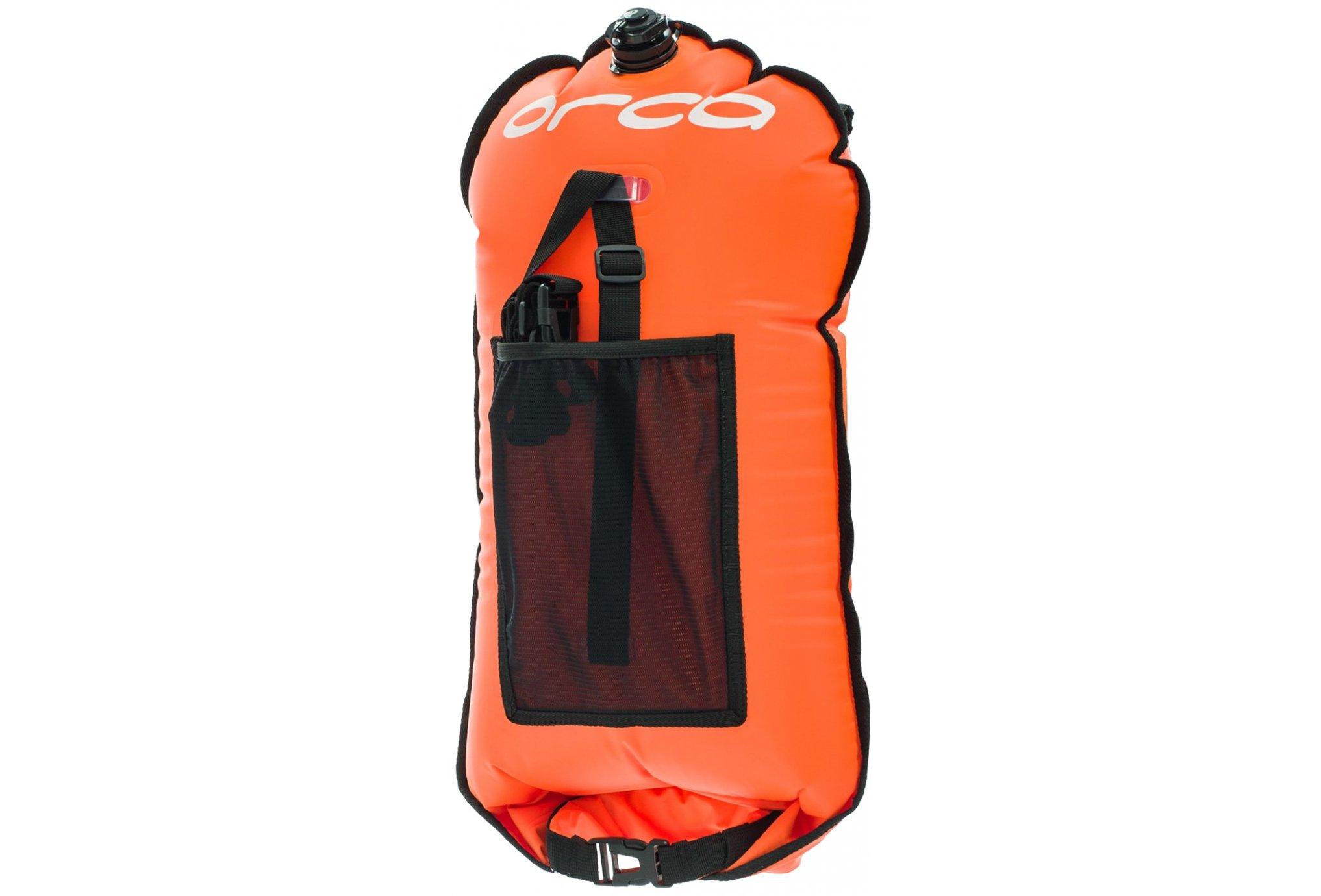 Orca Safety Bag Triathlon-Natation