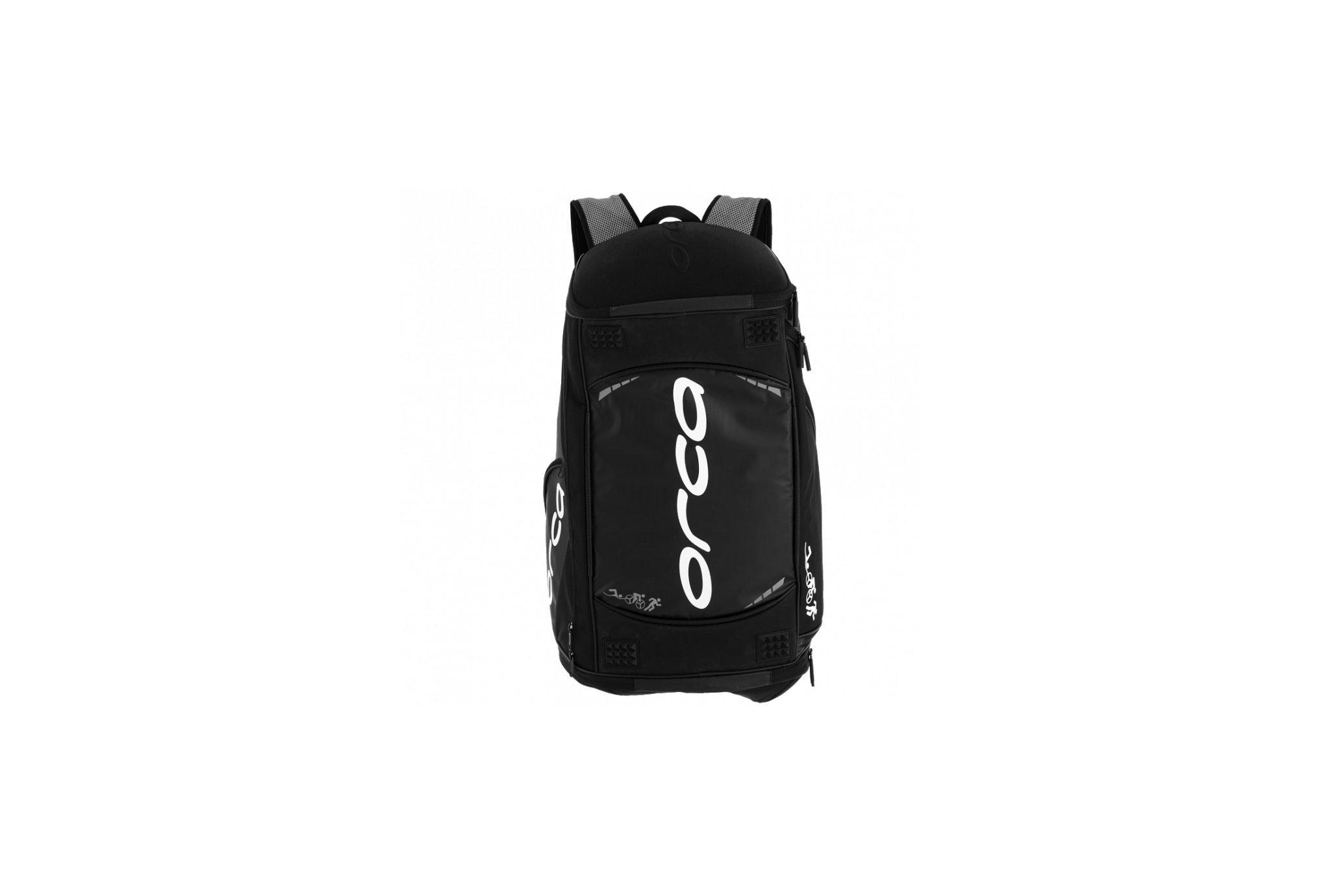 Orca Transition Bag Sac à dos