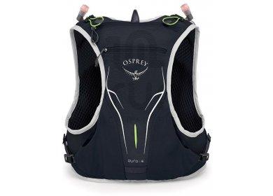 Osprey Duro 1.5