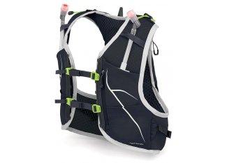 Osprey mochila de hidratación Duro 1.5